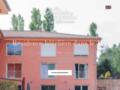 Détails : Hôtel dans le Var