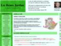 Encyclopédie horticole