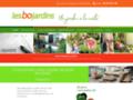 Lesbojardins.com - Acheter Jardin