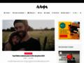 lesbridgets.com - Conseils, références sur le couple et les célibataires.