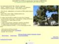 site http://lescigalons13.free.fr