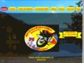 Détails : Moto Club Des Cîmes Hte Savoie