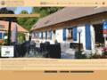 Gîtes et Chambres d'hôtes de charme en pays Audomarois