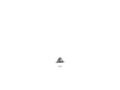 Skier aux Contamines Montjoie - Hte Savoie