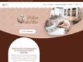 Détails : Traiteur st pierre oléron : Les Délices du Chai