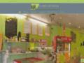 Détails : Friterie-snack à Douai