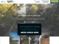 Détails : Paysagistes et entreprises du paysage - Unep