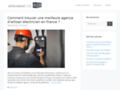 Gites à Ruoms - Location gite avec piscine