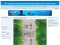 Détails : Forum gratuit : Lesgaulois-MC - Portail