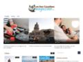 Détails : Le magazine sur les îles Caraïbes