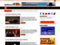 Détails : Meilleure imprimante 3D