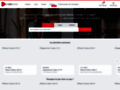 Immobilier : annonces immobilieres (location, achat, vente)