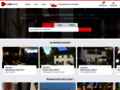simulation emprunt immobilier sur www.lesiteimmo.com