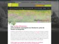 Détails : Jardinier-paysagiste Rocbaron - Les Jardins d'Essences Toulon