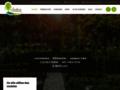 Détails : Les Jardins d'Arquennes, jardinerie-fleuristerie à Arquennes, près de Nivelles