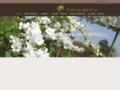 Les Jardins de Chevreuse, Création Espaces Verts à Rambouillet