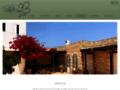 Détails : Villa Maroc, maison d'hôte au Maroc