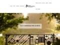 Voir la fiche détaillée : Jardins de vos Rêves - Aménagement Paysager