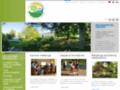 Les Jardins Intérieurs Ardèche - Saint Privat