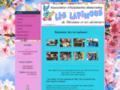 LES LAPINOUS - Association d'assistantes maternelles de Miramas