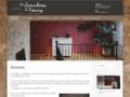 Détails : Chambres d'hotes proche de reims