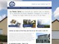 Détails : Les maisons clairval Loiret