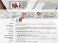 Détails : Les Menuisiers Agenceurs : menuiserie & agencement dans le Lot (46)