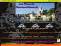 Détails : Les Motards Montmorillonnais