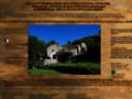 Gîte rural dans le Gard en Cévennes méridionales