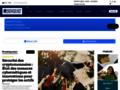 Détails : Les News du Net, actualités, communiqués de presse