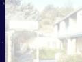 site http://www.lesoliviersduchateau.com