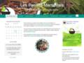 Détails : Les Paniers Marseillais