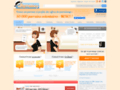 Toutes les Offres de Parrainage des Banques, ADSL, Téléphonie, Ventes-privées etc... | lesParrains.fr