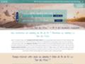 Détails : camping la couarde ile de ré