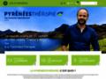 Détails : Portail des Pyrénées