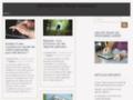 Détails : Guide des foyers logement