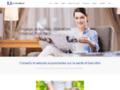 Les revailleurs, un site qui enseigne la stratégie marketing par vente de bic en ligne
