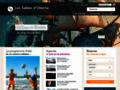 sables olonne sur www.lessablesdolonne-tourisme.com