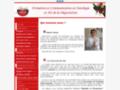 Les Secrets du Vin, Formation et Communication en oenologie et Art de la Dégustation