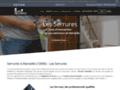 Détails : Artisan serrurier à Marseille 6