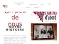 Détails : Bar à vin Montpellier