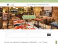 Détails : Trouvez votre restaurant à Marseille