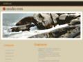 Le Studiocom - publicité & internet - référencement