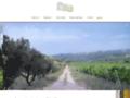Vin des Baux de Provence