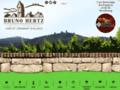 Votre viticulteur en Alsace, Bruno Hertz