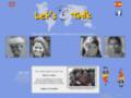 www.let-s-talk.com/