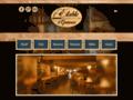Détails : Restaurant (Doubs): la bienvenue à l'Étable d'Épenouse
