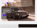 Détails : Taxi KD Prestige