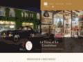 Le Tirou - Restaurant - Castelnaudary