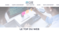 Détails : Classement - Tous les Sites sur Annuaire de site gratuit le Guide web du referencement seo gratuit
